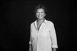 Natasha Swerdloff : Lederudvikling, Coach - HD
