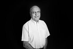 Peter Willkan : PMI - MSc. Eng.