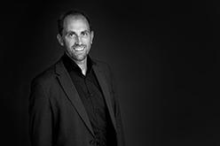 Jesper Mathisen : Online facilitering og virtuel ledelse - HD Org. og Kaospilot