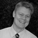 Henrik Mortensen : Digital Transformation - MBA, B.Sc.